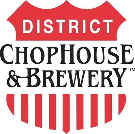 chop house happy hour district chophouse brewery happy hours penn quarter