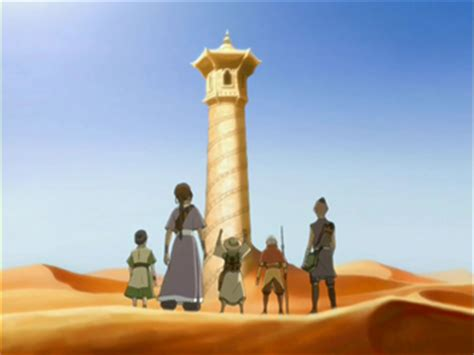 avatar the last airbender and south library edition the library avatar wiki fandom powered by wikia