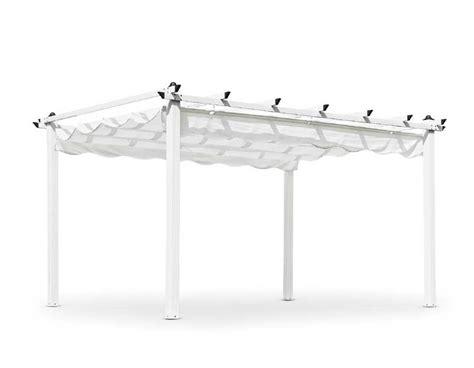 pavillon 3 mal 4 meter pergola pavillon 3x4 meter