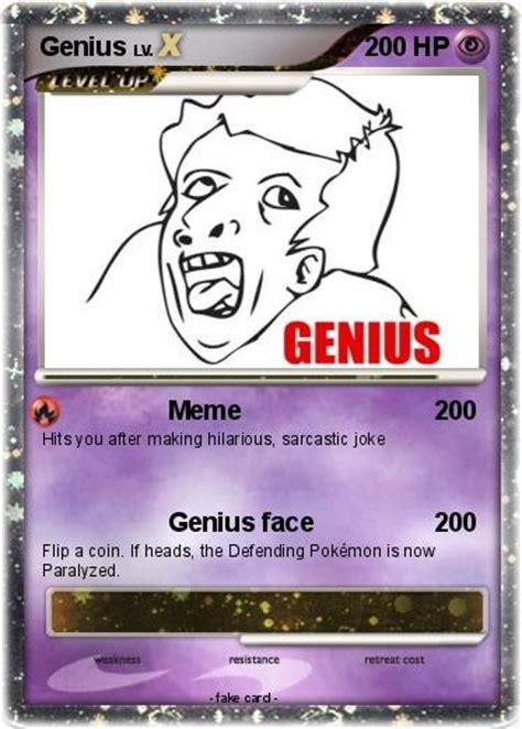 Meme Pokemon Cards - pin pokemon cards memes best collection of funny pictures
