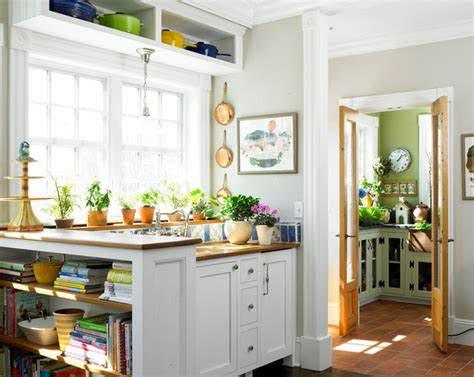 country kitchen new york maine cottage colors country kitchen new york by