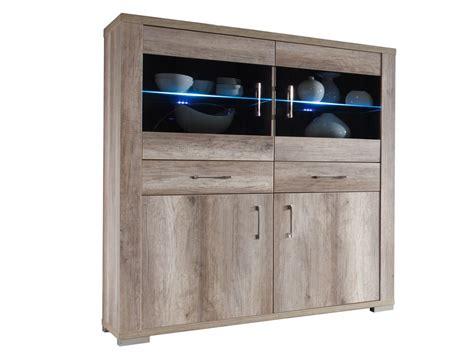 wohnzimmer accessoires wohnzimmer accessoires auf rechnung gt jevelry