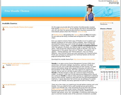 moodle course template free templates 187 moodle 187 specialties the