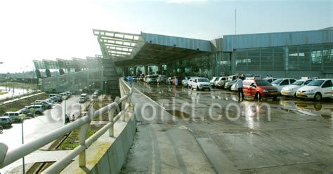 Bosh Per Belakang Oh India 1 related keywords suggestions for mangalore airport