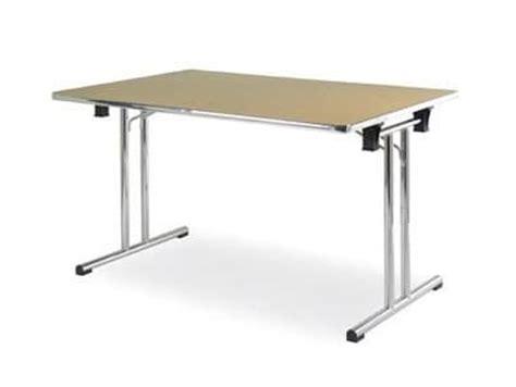 tavoli con gambe pieghevoli tavolo salvaspazio con gambe pieghevoli per ristorante