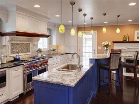 finishing kitchen cabinets ideas diy painting kitchen cabinets ideas pictures from hgtv hgtv
