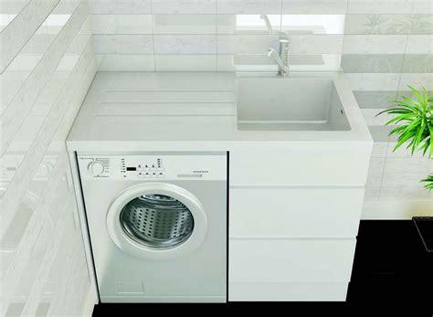 domsj 214 double bowl sink ikea kitchen dining mood board ikea sink plumbing overflow test on domsj double bowl