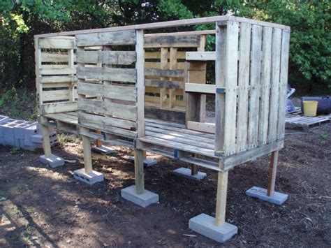 woodworking coop how to build a chicken coop earth news build for