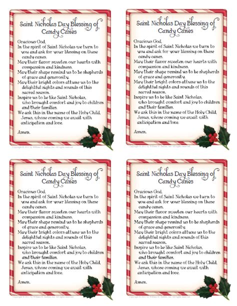 meaning of pattern in spanish best photos of candy cane story printable templates