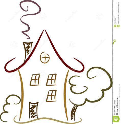 desenho de casas desenho colorido car interior design