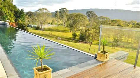 airbnb gold coast gold coast villa is australia s most popular airbnb