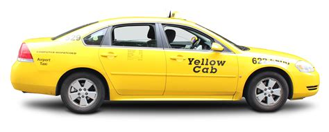 a cab taxi car png www pixshark images galleries with a
