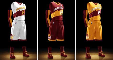 Sepatu Basket Nike Lebron 15 On Court Maroon White Merah Marun Putih espn redesigns cavaliers jerseys waiting for next year