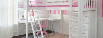 Loft Beds Near Me Beautiful S Bedroom With White Corner Loft Maxtrix