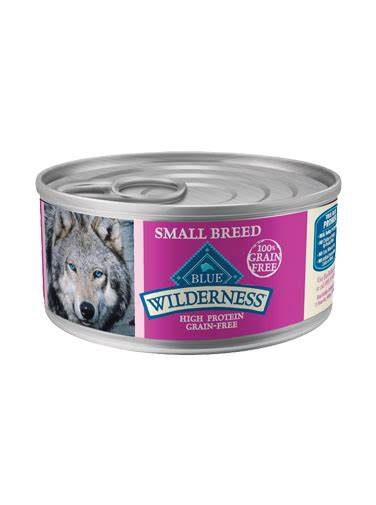 blue buffalo small breed food blue wilderness 174 food turkey chicken grill