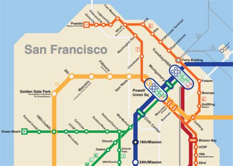 bart map san francisco bay area 2050 the bart metro map future travel