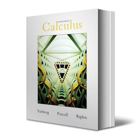Kalkulus 3 Edisi 5 quot buku kalkulus karangan purcell edisi 9 dan kunci