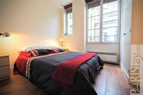 1 bedroom apartments in st louis paris luxury apartment rental ile st louis 75004 paris