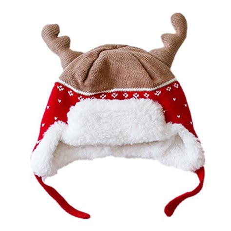 top 5 best baby santa hat for sale 2016 product boomsbeat