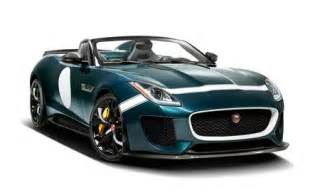 Jaguar Cars News New Cars For 2015 Jaguar Feature Car And Driver