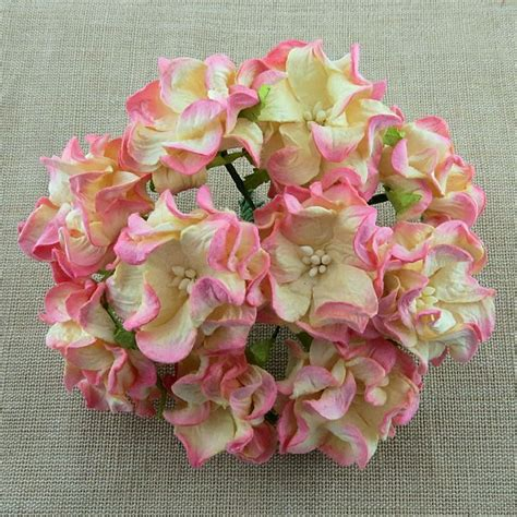 mulberry paper flower tutorial 16 best mulberry paper gardenia flowers images on