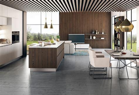 mobili alto adige il vostro mobilificio professionale in alto adige