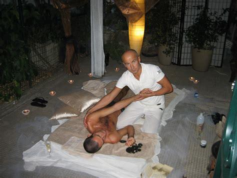 massaggi pavia il primo sito di annunci dedicato ai massaggi annunci su