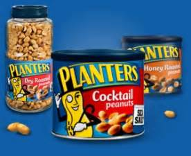 walgreens planters peanuts money maker ricola deal
