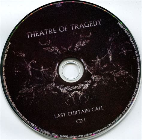 curtain call the hits torrent curtain call 1952 crownbittorrent