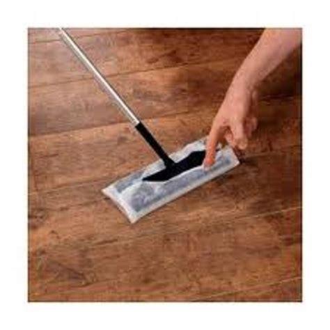 laminate wood floor duster cleaner antistatic cleaning mop electrostatic dust ebay
