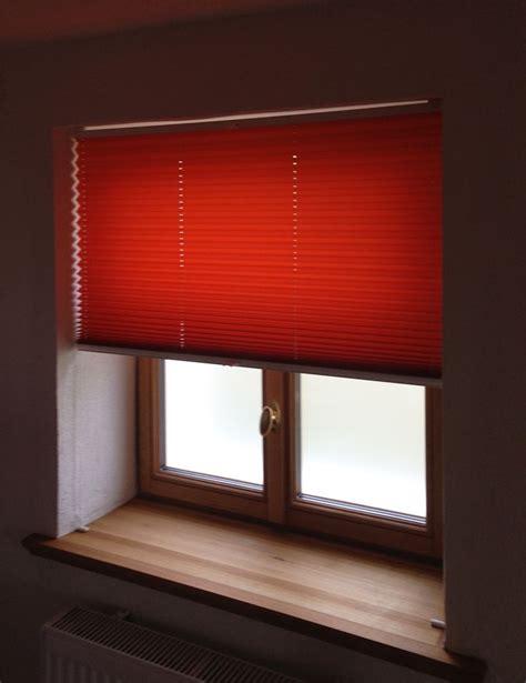 jalousien rot 30 besten t 220 r flur terrasse bilder auf