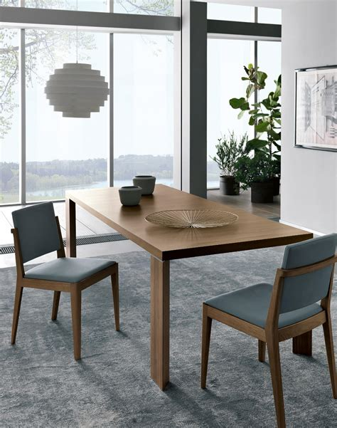 dining room furniture long island 28 dining room sets long island canadel dining room sets