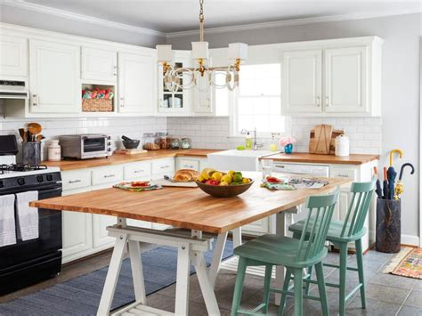 design your own home hgtv home decorating inspiration from two interior designers hgtv