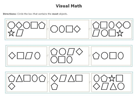 Elementary Math Worksheets by Softschools Math Free Math Worksheets Free Html