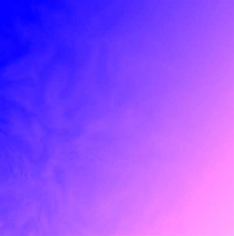 Pastel Gradient Background Tumblr Www Pixshark Com Purple Gradient Powerpoint Templates Purple