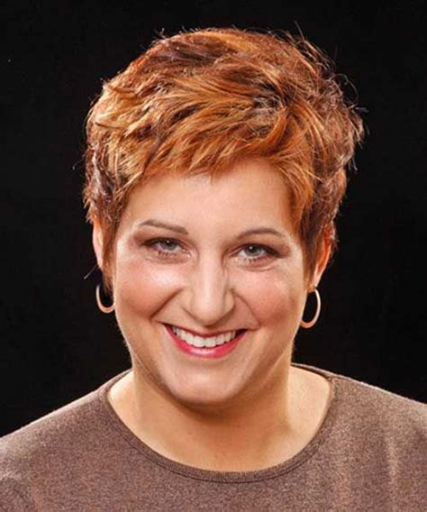 casual updos for older women messy short haircuts for older ladies pixie cuts