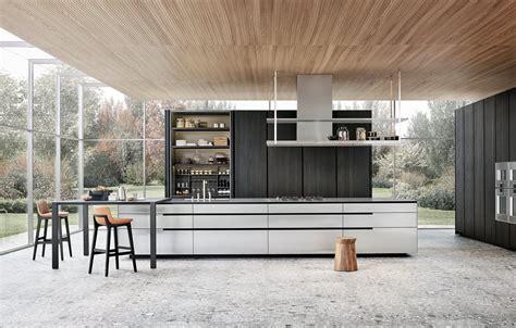 cucine varenna poliform kitchens poliform