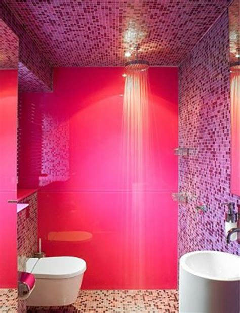 badezimmerfliesen ideen für kleines badezimmer badezimmer farbe design