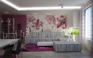 most beautiful home interiors most beautiful living room home interior design ideas1