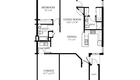 garage addition floor plans cape cod house plans architectural designs luxamcc