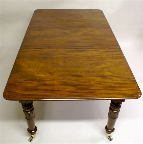 Quality Dining Tables Dining Table Quality Dining Table
