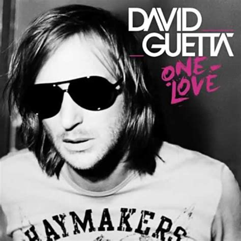 memories david guetta testo david guetta one album all world lyrics