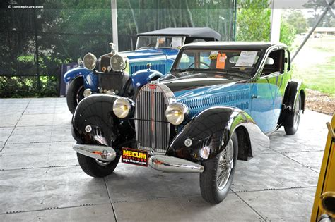 bugatti type 57 price 1937 bugatti type 57 conceptcarz
