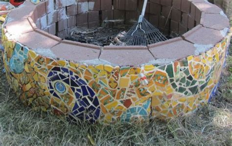 pit mosaic 17 best images about mosaic pits on