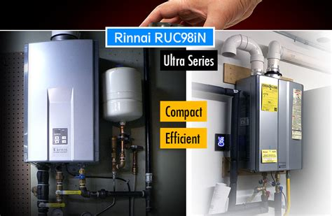rheem water heater reviews rheem tankless water heater reviews rheem tankless water