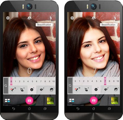 Simple Zenfone 5 4 Max Selfie Go Zoom Live Dll zenfone selfie zd551kl t 233 l 233 phones asus