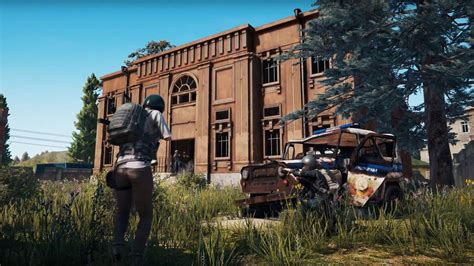 pubg pc release date pubg will finally be a real game on dec 20 cnet