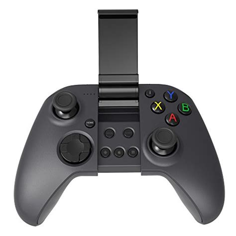 Gamepad Controller Vr Box Bluetooth Smartphone Limited controller mygt bluetooth wireless gaming controller gamepad for android smartphone windows