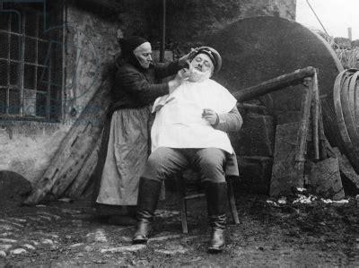 lady barber shaving 186 best straight razor shaving images on pinterest