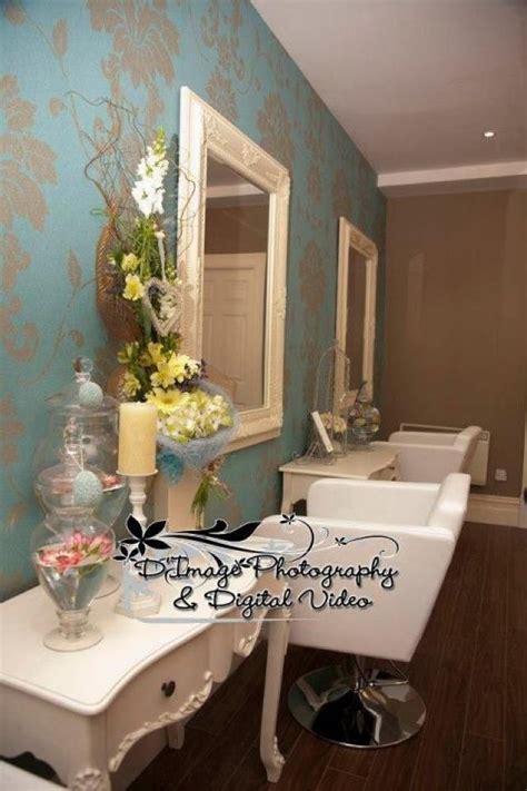 Salon Vanity Pa by De 361 B 228 Sta Salon Decor Bilderna P 229